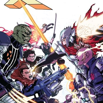 X-ual Healing 5-22-19: The Internets Only #XMenMonday Column This Week