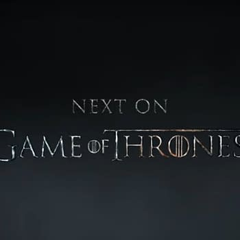 HBO Releases Preview for Game of Thrones Season 8 Episode 5