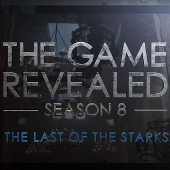 Game of Thrones Takes Us Inside s8e4 The Last of the Starks [SUPER SPOILERS]