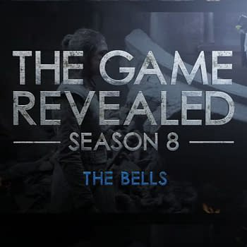 Game of Thrones Takes Us Inside s8e5 The Bells [SUPER SPOILERS]