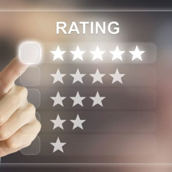Everyone's a Critic: How do Ratings and Reviews Work?