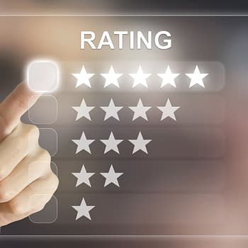 Everyones a Critic: How do Ratings and Reviews Work