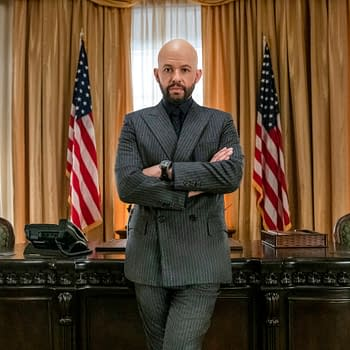 Supergirl Season 4 Finale: Will The Quest for Peace Lead to President Lex Luthor [PREVIEW]