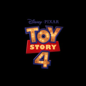 Final Trailer for Disney Pixar Toy Story 4 Hits