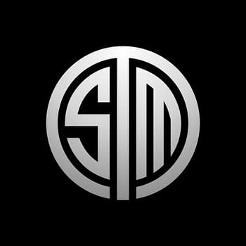 Lenovo North America is Partnering Up with Team SoloMid