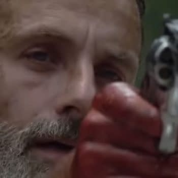'The Walking Dead' Seasons 1-9: Your 1 Second Reminder of Every Episode Ever [VIDEO]