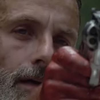 The Walking Dead Seasons 1-9: Your 1 Second Reminder of Every Episode Ever [VIDEO]