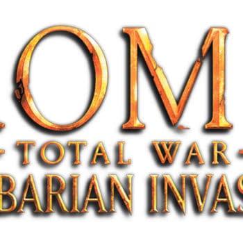 Rome: Total War - Barbarian Invasion to hit iOS This Week
