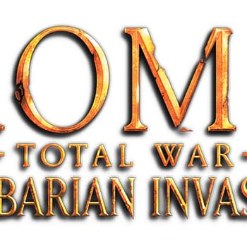 Rome: Total War &#8211 Barbarian Invasion to hit iPhone This Week