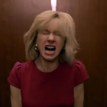 'The Loudest Voice': Showtime's Roger Ailes/FOX News Limited Series Teaser Highlights Naomi Watts' Gretchen Carlson