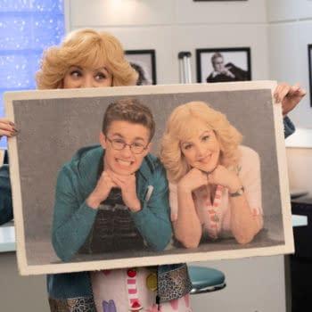 "'The Goldbergs' Season 6, Episode 22 ""Mom Trumps Willow"" [SPOILER REVIEW]"
