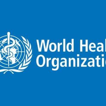 Game Addiction Classified a Behavioral Disease World Health Organization