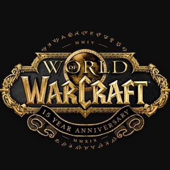 Blizzard Announces World of Warcraft Classic Release For August 27
