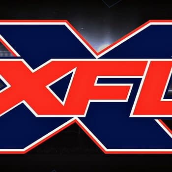 XFL 2020 Kickoff Includes TV Deals with ABC/ESPN FOX Sports