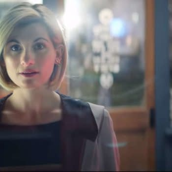 Doctor Who: What Needs to be Fixed to Make Series 12 Better