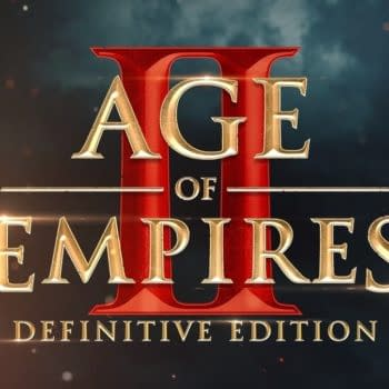 Age of Empires 2 Definitive Edition Trailer Debuts at E3 Xbox Conference