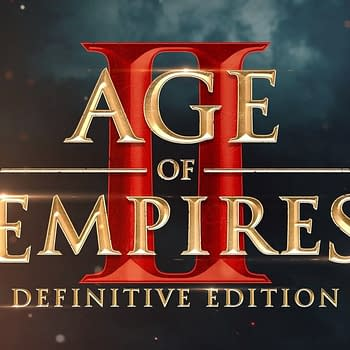 Age of Empires 2: Definitive Edition Trailer Debuts at E3 Xbox Conference