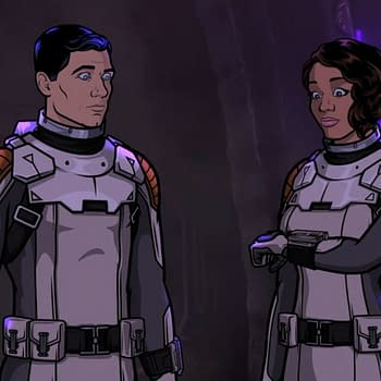 Archer Season 11 Delayed Over Production and Scheduling Issues