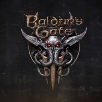 Baldur's Gate 3 Might Be Headed To Early Access In August