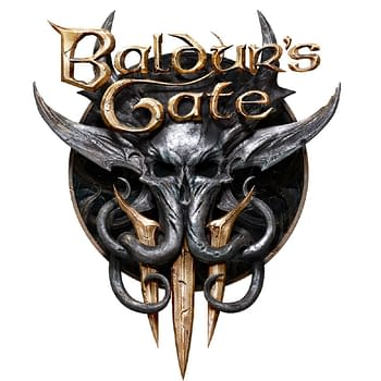 Baldurs Gate 3 Could Still Come To The Nintendo Switch