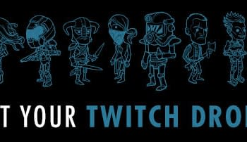 Bethesda will be Dropping Exclusive Twitch Prime Loot During BE3