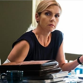 Better Call Saul Season 5: Rhea Seehorn Talks Worse Than Death Kim Ending Jimmy/Saul Dynamic [VIDEO]