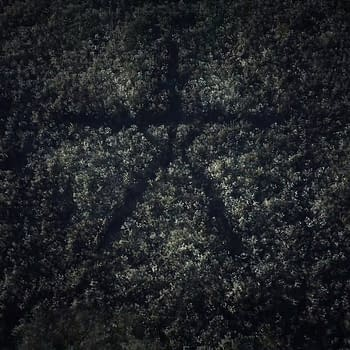 Blair Witch Game Announced at the Xbox E3 Conference