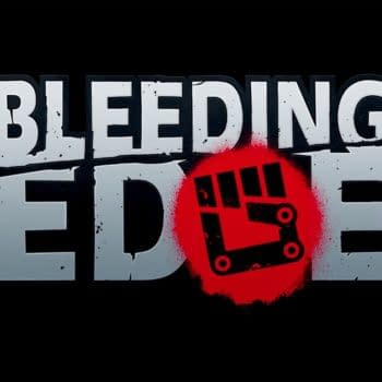 """Ninja Theory Debuts """"Bleeding Edge"""" at E3 2019 Xbox Briefing"""