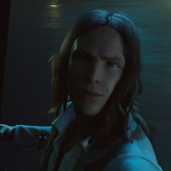 """Bloody Seattle: We Saw """"Vampire: The Masquerade - Bloodlines 2"""" at E3"""