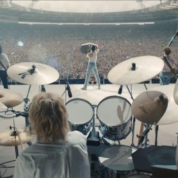 Bohemian Rhapsody (Image: 20th Century Fox).