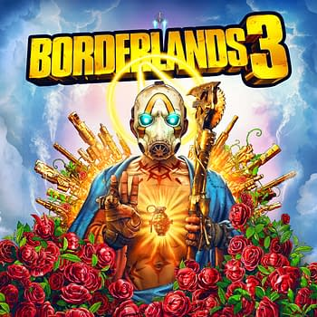 2K Games Let Us Play Borderlands 3 For A Bit At E3 2019
