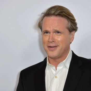 """Cary Elwes Cast in Blumhouse/Universal's """"Black Christmas"""" Remake"""