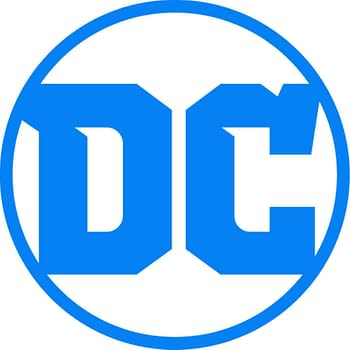 DC Comics Q&#038A On Quitting Diamond After 25 Years Exclusivity