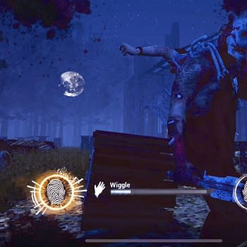 """Behaviour Interactive Announces """"Dead By Daylight"""" For Mobile"""