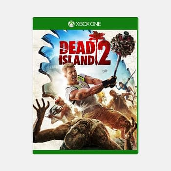 The Microsoft Store Lists Dead Island 2 Before E3 2019