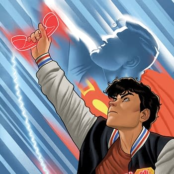 DC Gives Wonder Twins and Dial H for Hero 6 More Issues