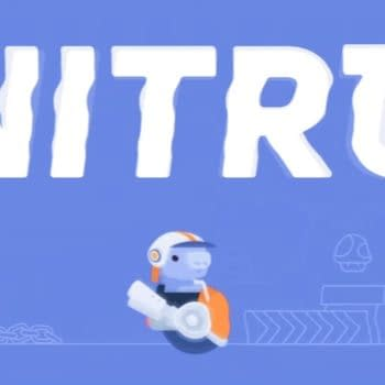 """Discord Reveals Nitro Subscription Addition With """"Server Boosting"""""""