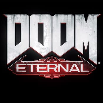 Bethesda Softworks Debuts The DOOM Eternal Trailer At E3