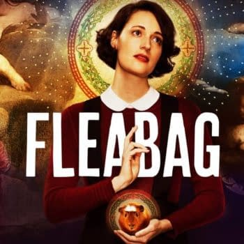 """""""Fleabag"""" Series 2 has the Same Story as a Movie by Tarantino's Favourite Director"""