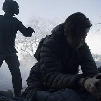 Fear the Walking Dead Season 5 Returning Earlier Than Expected