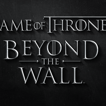 Behaviour Interactive Announces Game Of Thrones: Beyond The Wall