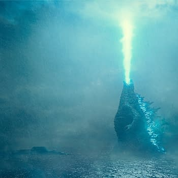 What is Godzilla: King of the Monsters Really Saying