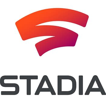 Google Stadia Announces It Will Now Launch With 22 Titles
