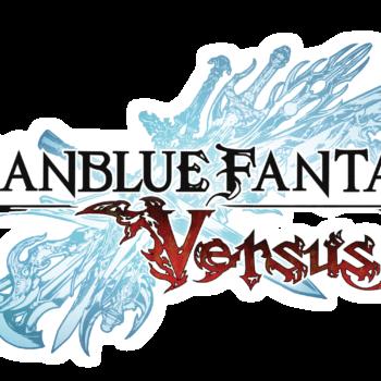 """""""Granblue Fantasy Versus"""" Will Come To PS4 in North America"""