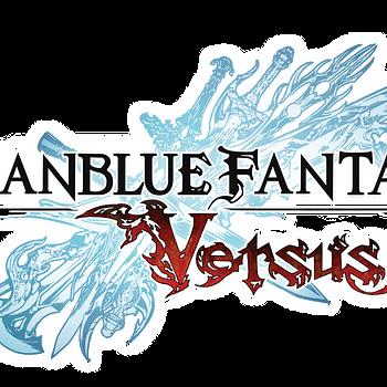 Granblue Fantasy Versus Will Come To PS4 in North America