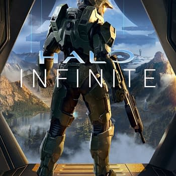 Halo Infinite Devs Show Off New Sound Effects Recording Sessions