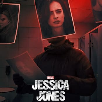 Marvels Jessica Jones Season 3: Jessicas Last Case Gets Very Personal [OFFICIAL TRAILER]