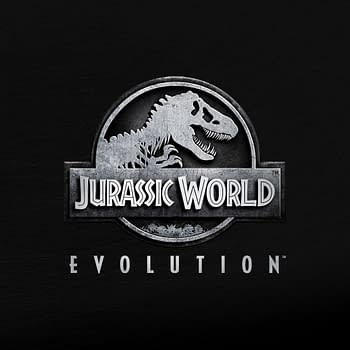 Jurassic World Evolution Receives The Herbivore Dinosaur Pack