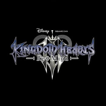 Square Enix Reveals More About Kingdom Hearts III: Re Mind Story