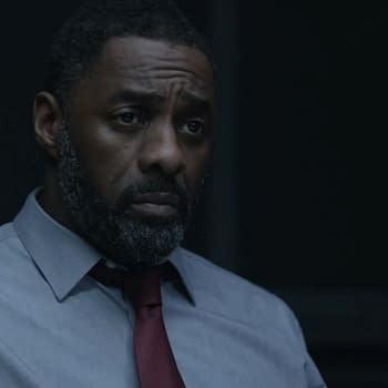 Luther S05 Ep04: Definitely Not a Bright and Cheery Ending (SPOILER REVIEW)